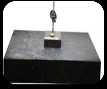 高度规测试仪